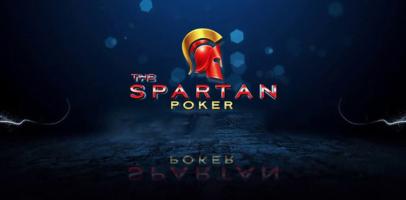 Spartan-Poker