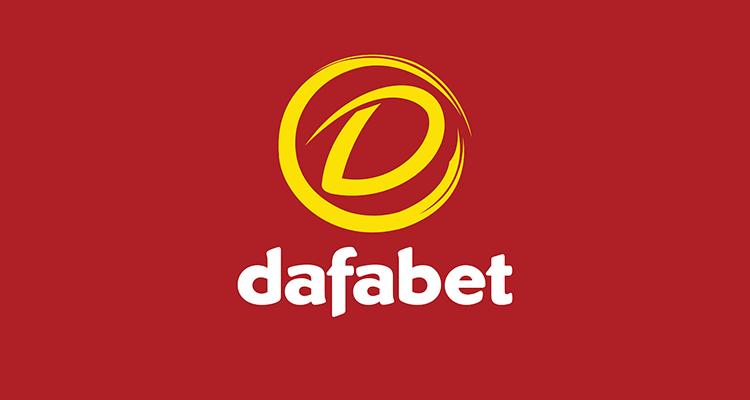 dafabet sports bet