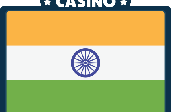 online casino indian