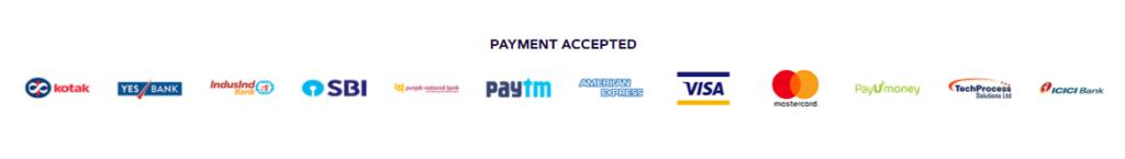 payment-spartan