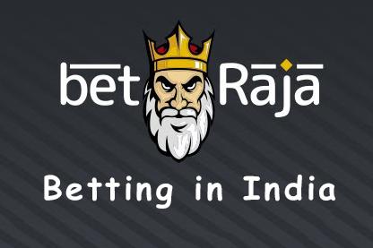 Betraja.in betting India