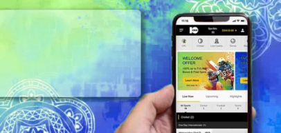 https://redbridgefc.com/10cric-betting-app/